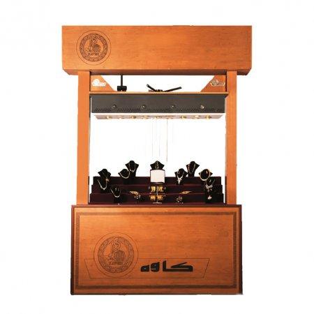 گاوصندوق طلافروشی ، گاوصندوق جواهرفروشی،گاوصندوق آسانسوری